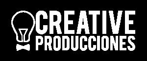 Creative Producciones